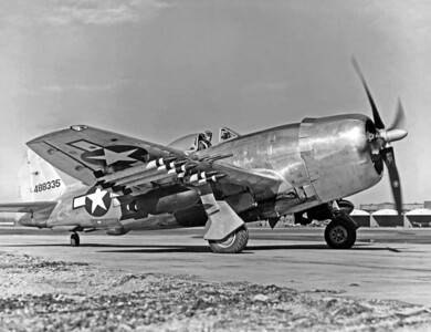 P-47 from Republic 002 KK copy A