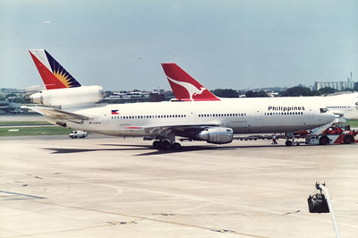 RP-C2114 PHILIPPINES DC-10-30