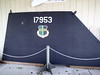 P4153168