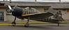FHC WWII Japanese Zero Mitsubishi A6M3-22 Reisen