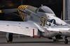 """P-51D Mustang """"Upapa Epops"""""""