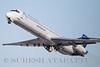 N803WA - World Atlantic Airways