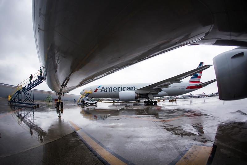 Florida Aviation Photography 2016