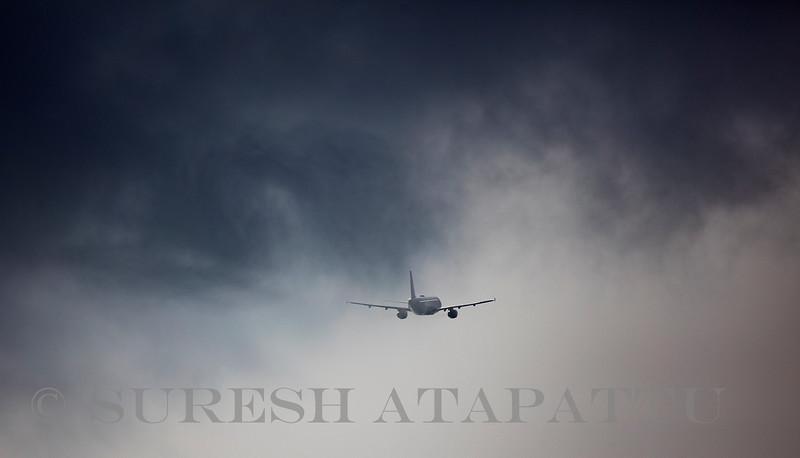 © Suresh Atapattu/ ATAPATTU.NET | suresh@atapattu.net