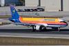 6Y-JMK  -  Air Jamaica