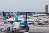 Fort Lauderdale–Hollywood International Airport