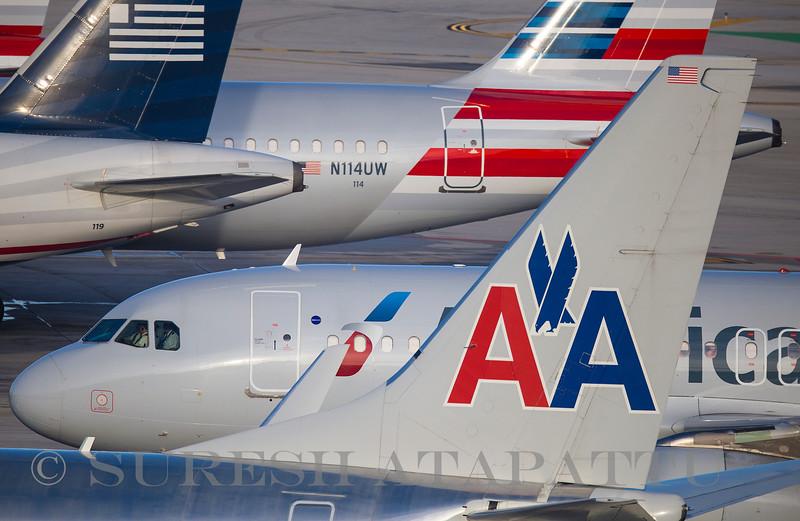 "American Airlines<br /> <br /> Copyright Suresh Atapattu    <a href=""http://www.atapattu.net"">http://www.atapattu.net</a>   suresh@atapattu.net © Suresh Atapattu/ ATAPATTU.NET   suresh@atapattu.net"