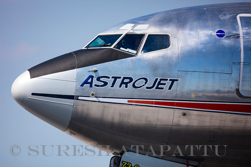 "American Airlines<br /> <br /> Copyright Suresh Atapattu |  <a href=""http://www.atapattu.net"">http://www.atapattu.net</a> | suresh@atapattu.net © Suresh Atapattu/ ATAPATTU.NET | suresh@atapattu.net"