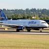 JetBlue<br /> Airbus A320-232<br /> N639JB (cn 2814)