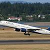 N674DL, 1992 Boeing 757-232, C/N 25979