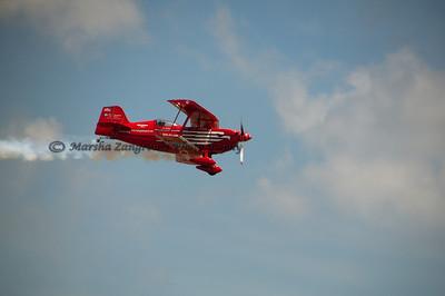Pax Air Show 09 (Marsha)