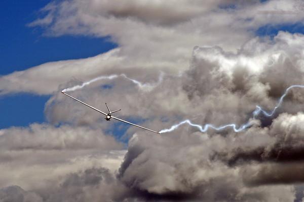 Pease Air Show - Portsmouth, NH - August 18th, 2007