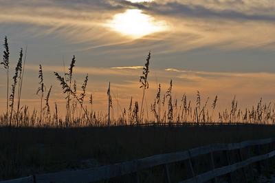Perdido Beach, FL