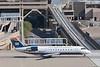 N906SW    US Airways Express  Canadair Regional Jet <br /> <br /> Phoenix Sky Harbour