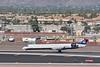 N248LR  US Airways Express  Canadair Regional Jet CRJ-900 <br /> <br /> Phoenix Sky Harbour