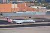 N951LR         American Eagle    Canadair CRJ-900 <br /> <br /> Phoenix Sky Harbour