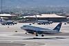 N806AW          US Airways Airbus A319<br /> <br /> Phoenix Sky Harbour
