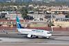 C-FWJS       WestJet Airlines      Boeing 737 NG <br /> <br /> Phoenix Sky Harbour