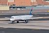 N172US    US Airways   Airbus A321 <br /> <br /> Phoenix Sky Harbour