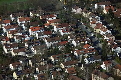 7922_Wacholderweg_20100406