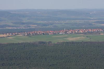7879_Kalchreuth_20100406