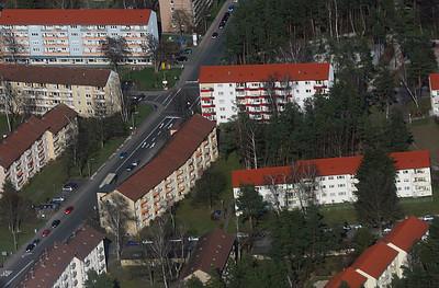 7902_BreslauerStr_20100406