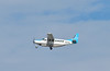 N863MA<br /> Mokulele Airlines Cessna 208-B Grand Caravan departs LAX with MW810 to Imperial  (IPL)