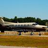N712BC - 2002 Pilatus PC-12/45
