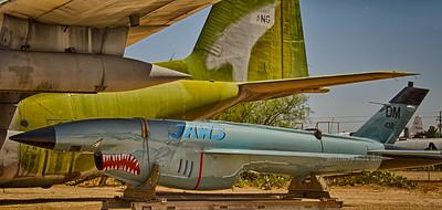 Jaws 6594hd