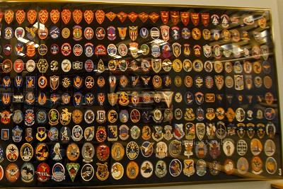 Patches 6844