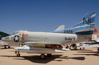 USS Coral Sea Navy jet 6509