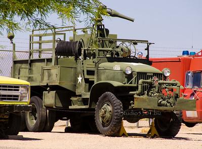 Army vehicle 138369 6719