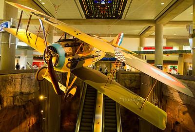Prop Plane 26_AZ airport 7629