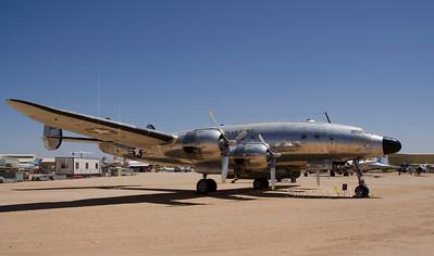USAF plane  photo 6562