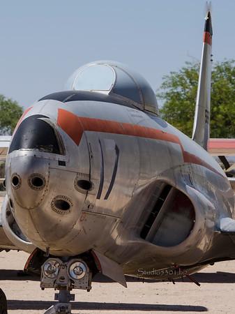 US  plane 6538