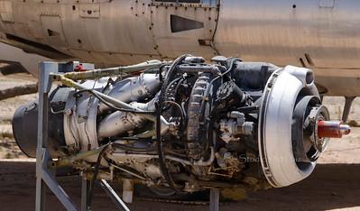 engine no shell 6475