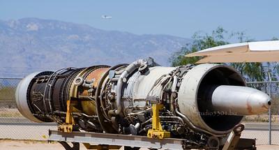 Engine 6692