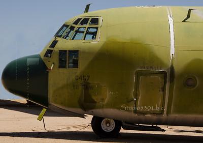 Airlift  Nashville 6592