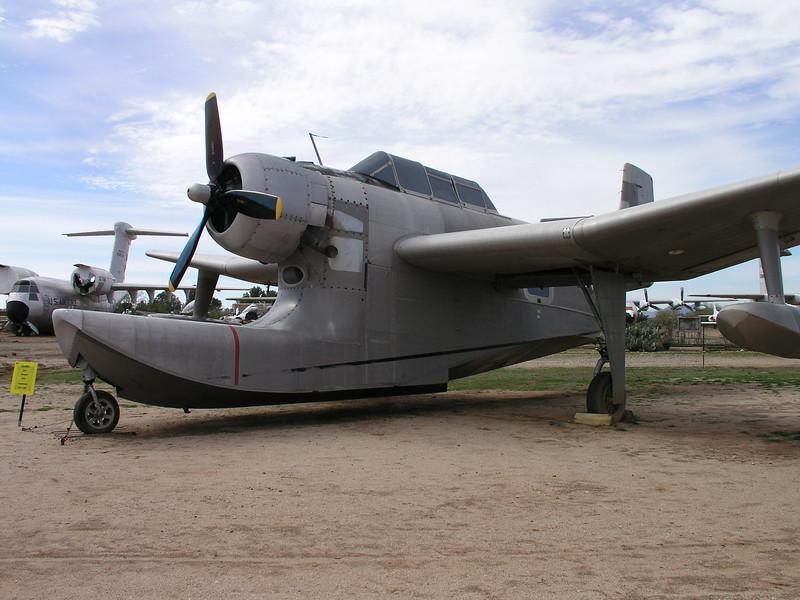 P1010200