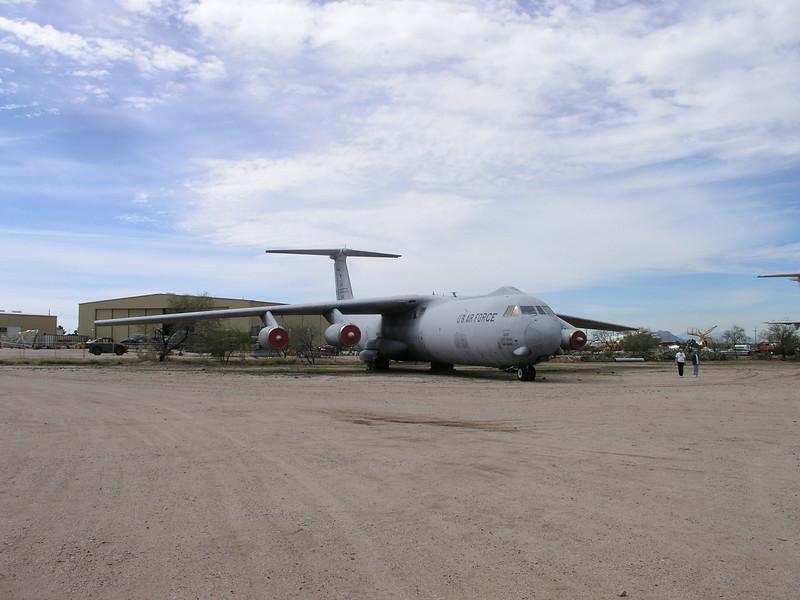 C-141