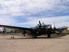 "Lockheed ""Harpoon"" Patrol bomber"