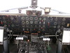 I flew on the C-118B model when in the Navy
