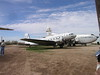 C-47  Gooney Bird
