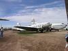 C-47  Gooney Bird