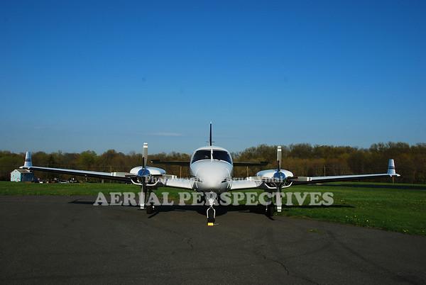 N345BM - 1979 PIPER PA-31-310