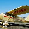 N5216H - 1944 PIPER PA-16
