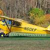 N60KF - 2007 Cub Crafters CC18-180