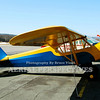 NC4964M - 1948 PIPER PA-11