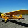 NC38093 - 1941 Piper J3C-65