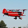 N931 - 1993 Aviat Pitts S-B2